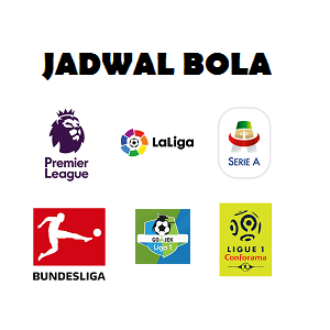 Jadwal Siaran Langsung Sepakbola Hari Ini Kepo Sepakbola