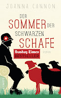 https://legimus.blogspot.de/2017/05/rezension-der-sommer-der-schwarzen.html