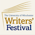 Network News: Winchester Writers' Festival