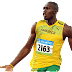 Sprint king Usain Bolt to retire before the end of the year