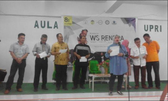 UPRI Makassar