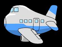 http://3.bp.blogspot.com/-9MWZ0AkOK7Q/UzCpTE_YofI/AAAAAAAAFWc/FJtr6Z73aig/s1600/Jetliner+cartoon.jpeg