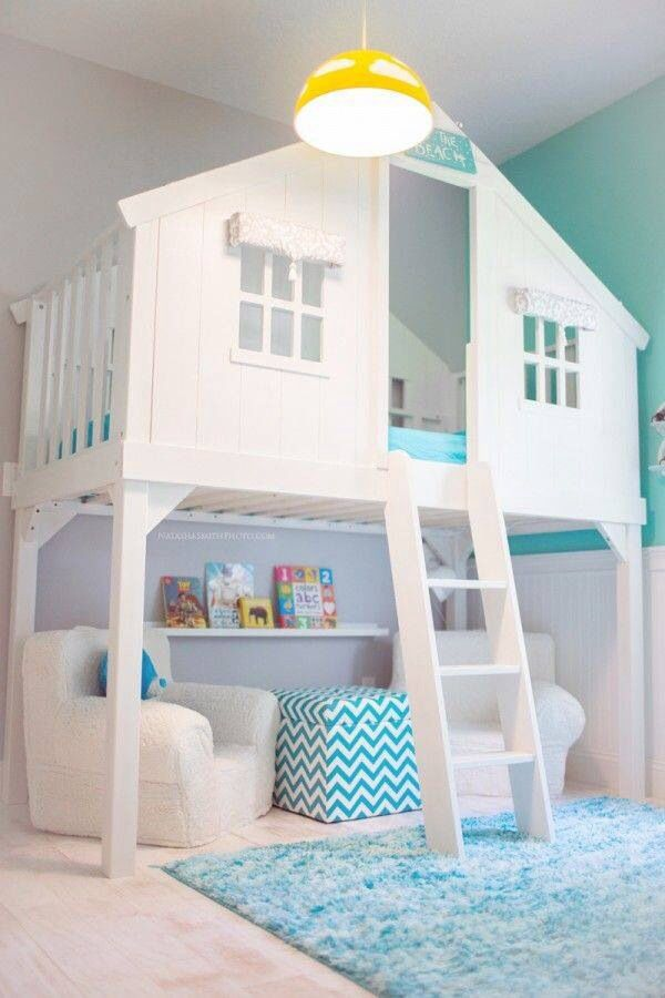 artikel terkait mengenai 54 desain kamar tidur minimalis anak laki yang ceria