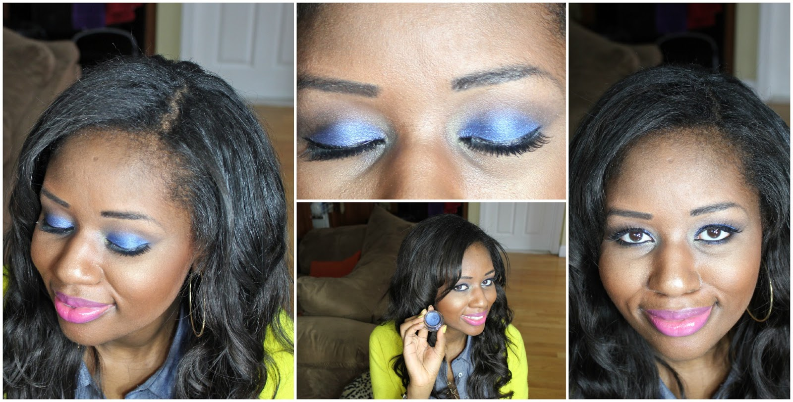 blue-eyeshadow-dark-skin