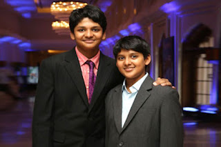 list of world's youngest ceo, meet the world's youngest ceo, the world's youngest ceo, who is the world's youngest ceo, world youngest ceo 2015, world youngest ceo in india, world's most youngest ceo, world's youngest ceo, world's youngest ceo 2014, world's youngest ceo brothers, world's youngest ceo chennai, world's youngest ceo from chennai, world's youngest ceo girl, world's youngest ceo sreelakshmi, world's youngest ceo suhas gopinath, world's youngest ceo wikipedia, world's youngest ceos, world's youngest chief executive officer (ceo), world's youngest stock exchange ceo, youngest ceo in the world 2012, youngest ceo in the world 2013, youngest ceo in the world 2014, youngest ceo in the world 2015, youngest ceo in the world 2016, youngest ceo in the world list, youngest ceo in the world wiki, youngest ceo in world, youngest ceo in world 2013, youngest ceo of world