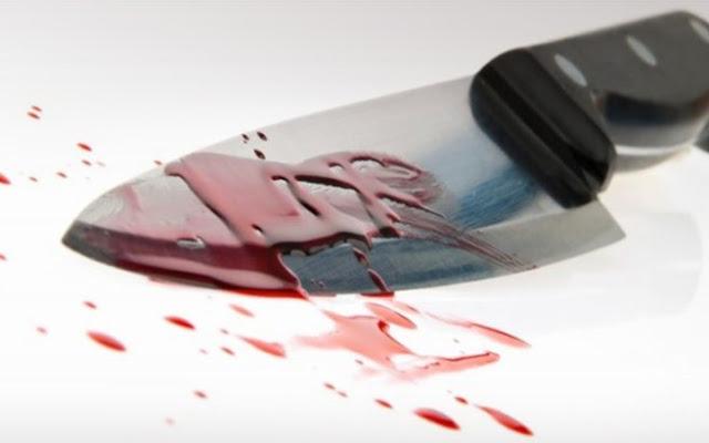 Εξιχνιάστηκε δολοφονία στη Θεσσαλονίκη