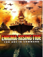 Enigma Rising Tide Pc Game Free Download Full Version