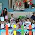 ''PRF'' faz doação de donativos e brinquedos em casa de caridade de Natal