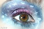 http://www.fioswelt.de/2015/05/blogparade-galaxy-make-up.html