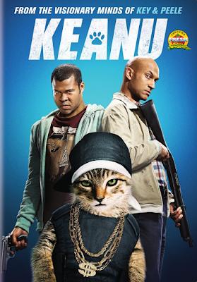 Keanu [Latino]