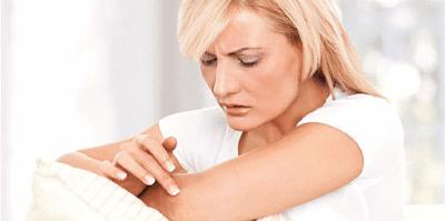 Gejala Sakit Ginjal pada Wanita yang Harus Diwaspadai Sejak Dini