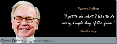 Warren-Buffett-Famous-Quotes
