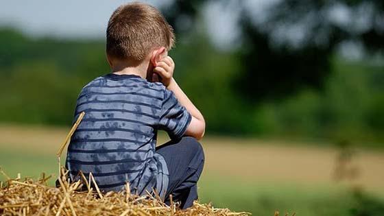 Kajian: Suka bersendirian adalah ciri-ciri orang bijak
