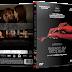 Capa DVD Baseado em Fatos Reais