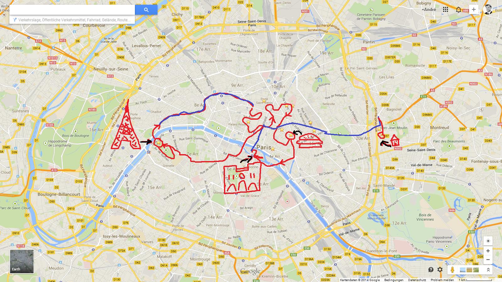 Karte Paris Eiffelturm.Eiffelturm Offener Meinungsaustausch Und Real Life