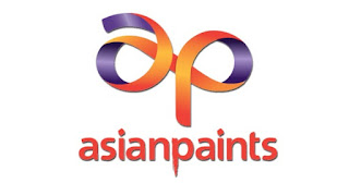 Informasi Loker SMA/SMK Operator Warehouse PT Asian Paints Indonesia Karawang