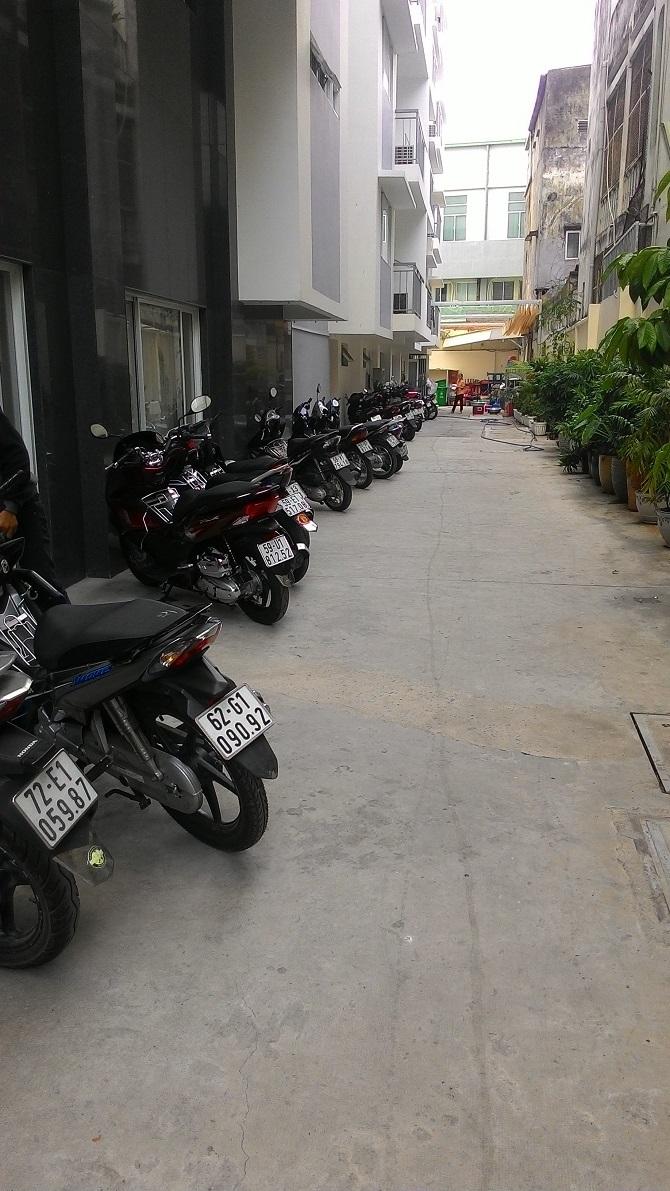 nha-khach-t67-quan-khu-7