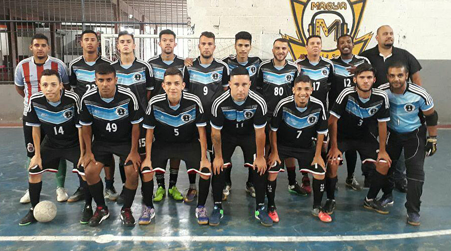 Copa Manoel Tobias fecha primeira rodada com boa média de gols