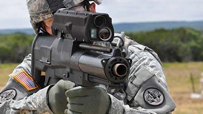 https://3.bp.blogspot.com/-9Mh1ci8EkB0/VxgNc7cO4yI/AAAAAAAAOi4/iTFU7u6Kkmsvy7gsaBpvcv7Az_fqZwYwgCLcB/s1600/XM25-Smart-Grenade-Launcher.jpg