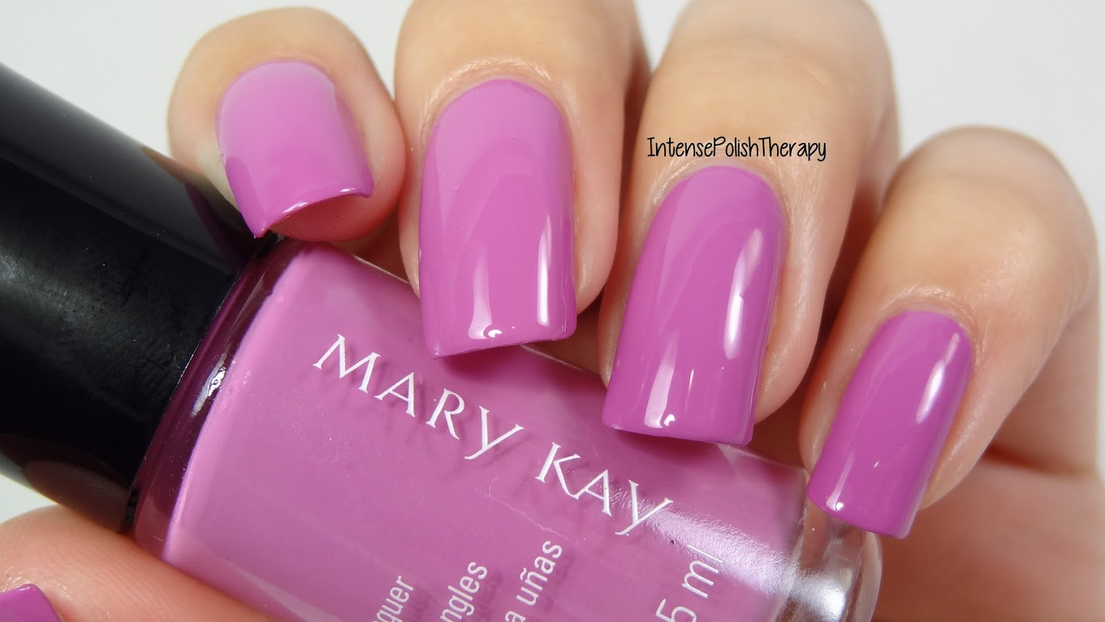 mary kay Celebrate the remarkable story of mary kay ash recognized today as america's greatest woman entrepreneur, mary kay created new opportunities for women around the world this site pays tribute to her life and her legacy.
