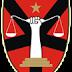 Daftar Blog Dosen Fakultas Ilmu Hukum