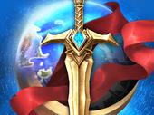 Download Art Of Conquest CBT Apk Terbaru 2017 Gratis Android