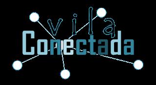 Vila Conectada .NET - Agência Digital VilaCon - Vila Velha/ES
