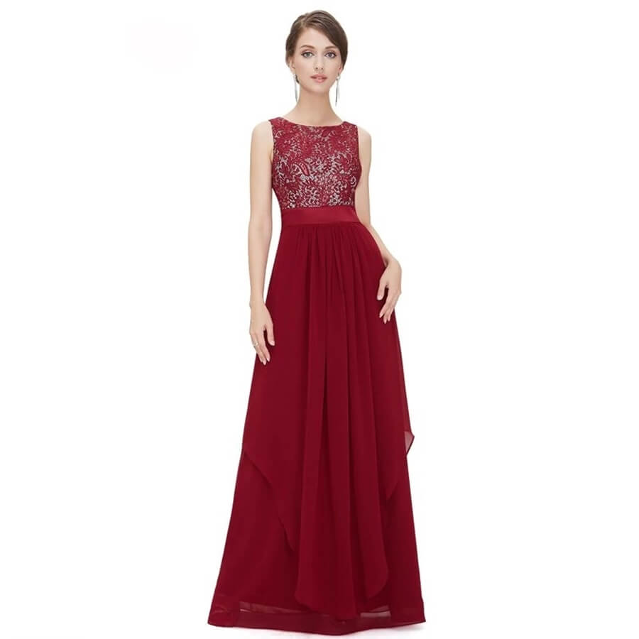 Wedding Party Dresses dresses for Bridesmaids and Godmothers