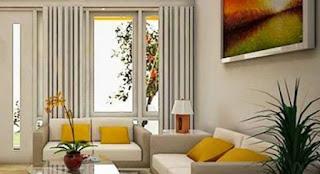 Penempatan Letak Sofa Minimalis Dan Benar