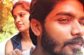 Shah – New Tamil Short Film 2018