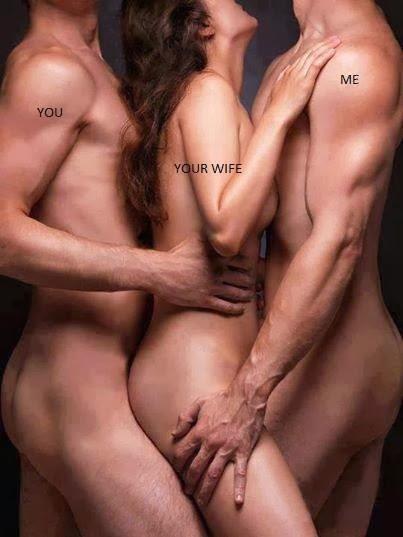 Like Mfm Threesome