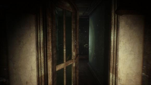 house-of-evil-2-pc-screenshot-www.ovagames.com-4