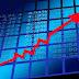 Daftar Kumpulan Strategi Forex Profit Konsisten