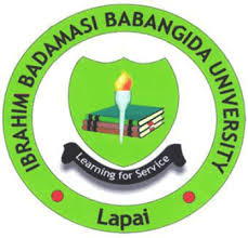 IBBU Lapai 2nd Combined Convocation Ceremony Postponed - 2017/2018