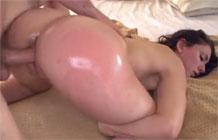 Muito sexo com a americana Mandy Muse