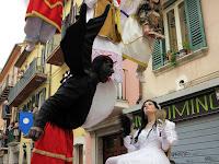 http://lamiasettimanasanta9b8a.blogspot.it/