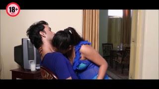Bollywood wedding honeymoon and a taste of western kamasutra
