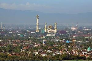 Mengenang Tokoh-Tokoh Islam Pada Masa Penjajahan di Pulau Lombok