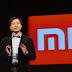 Merosot di China,  Xiaomi Berambisi Kuasai Eropa