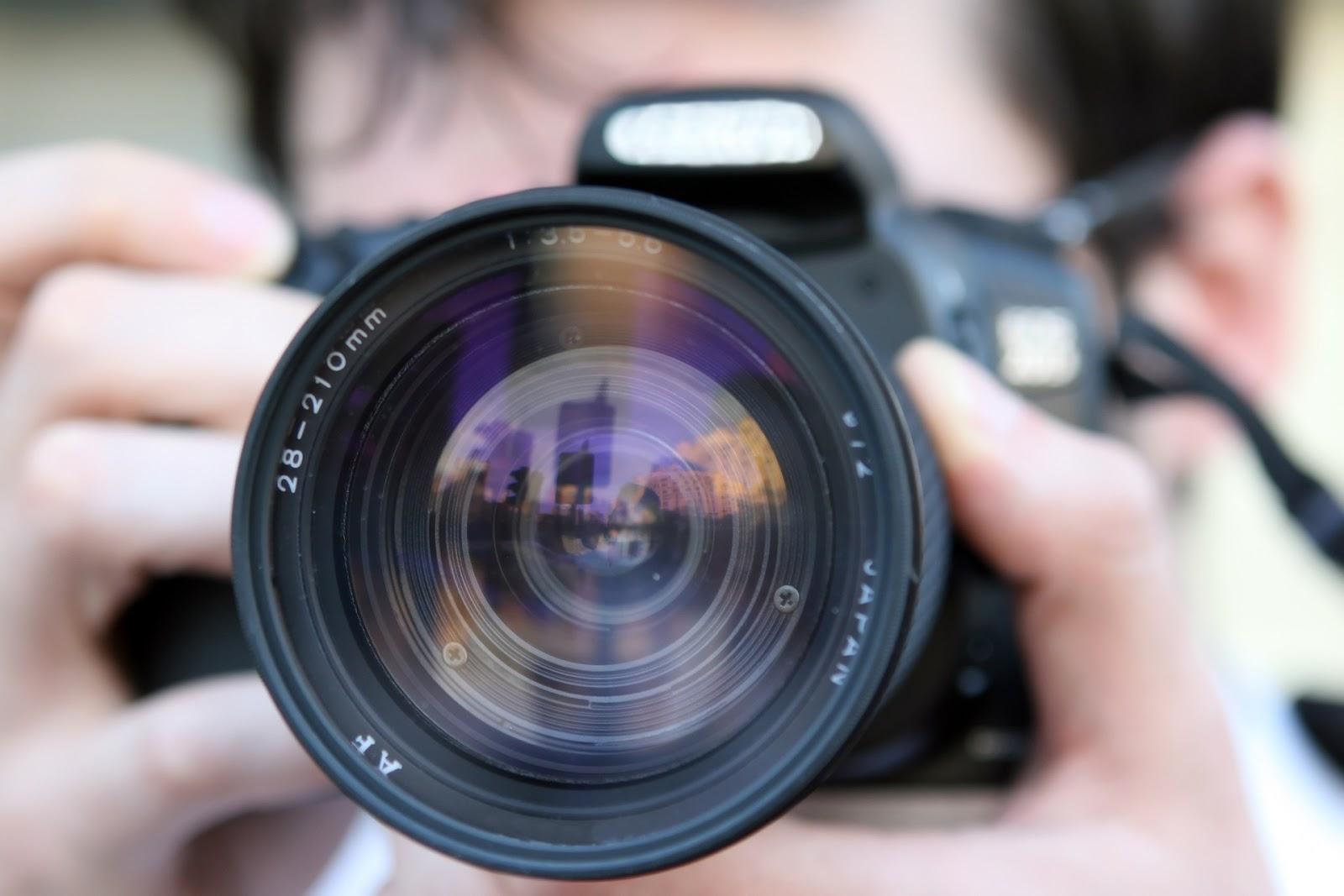4 tendencyjne zachowania mediów