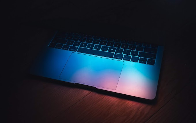 MacBook Air Apple MacBook Pro