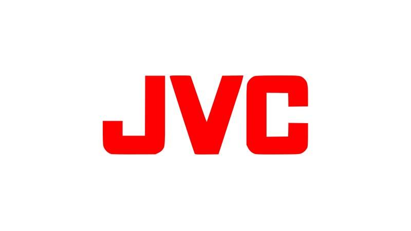 Lowongan Kerja PT JVC Electronics Indonesia