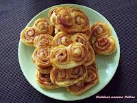 http://cuisinezcommeceline.blogspot.fr/2016/04/palmier-chorizo-vache-qui-rit.html