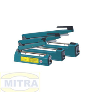 Hand Sealer PCS-300I