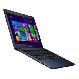 ASUS EeeBook E402MA Notebook Windows 8.1 64bit Drivers, Utilities, Software