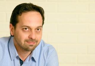 Γιάννης Φάκας: Η πληροφορική στην υπηρεσία του δημότη. (ΒΙΝΤΕΟ)