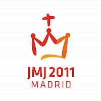 Puntos de información al peregrino de la Comunidad de Madrid para la Jornada Mundial de la Juventud 2011