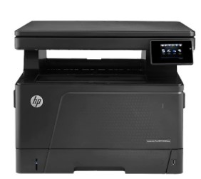 Download HP LaserJet Pro M435nw Multifunction Printer Drivers