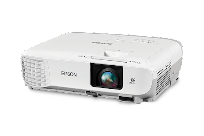 Epson PowerLite 107 Driver Download Windows, Mac, Mobiles