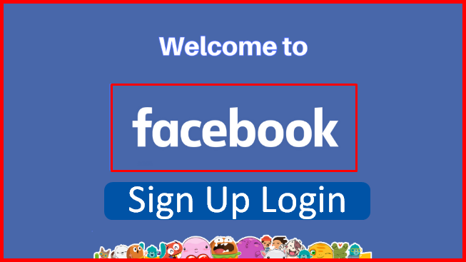 Facebook login sign in or sign up mktg studio facebook2bcom2blogin2bsign2bup2bfacebook2bcom2blogin stopboris Image collections